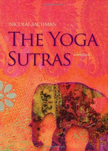 9781591797609: The Yoga Sutras: An Essential Guide to the Heart of Yoga Philosophy