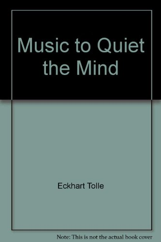 9781591798132: Music to Quiet the Mind