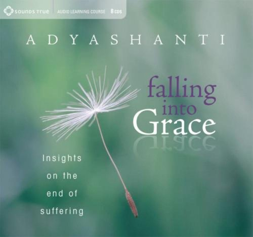 9781591799245: Falling into Grace: Insights on the End of Suffering
