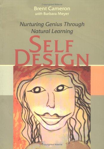 Nurturing Genius >> 9781591810445 Selfdesign Nurturing Genius Through Natural Learning