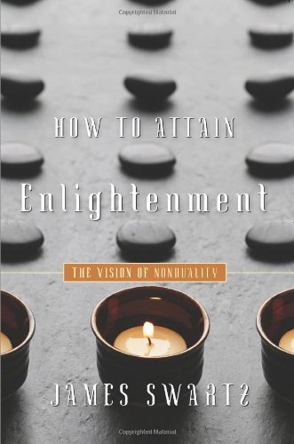9781591810940: How to Attain Enlightenment: The Vision of Non-Duality (Spirituality Religious Experie)