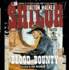 9781591830450: Blood Bounty (Shiloh)