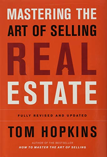9781591840404: Mastering the Art of Selling Real Estate: Fully Revised and Updated