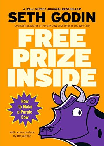 seth godin books free pdf