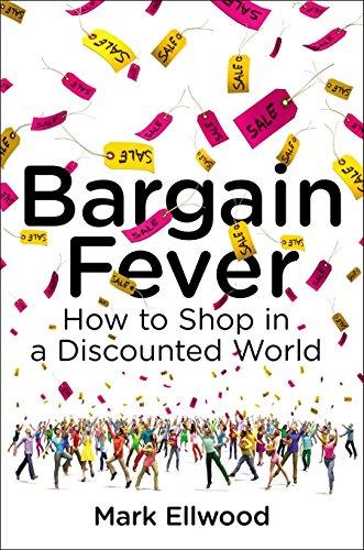 9781591845805: Bargain Fever
