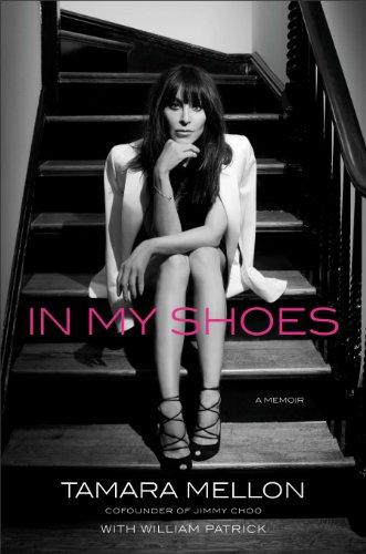 9781591846161: In My Shoes: A Memoir