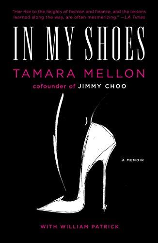 9781591847045: In My Shoes: A Memoir