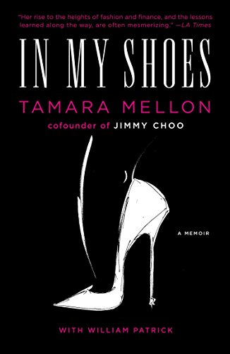9781591847045: In My Shoes: A Memoir