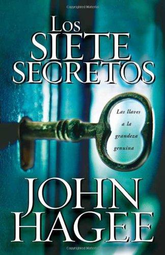 9781591854777: Los Siete Secretos (Spanish Edition)
