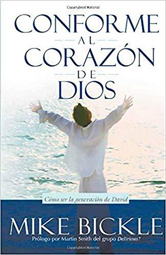 9781591854883: Conforme Al Corazon De Dios (Spanish Edition)