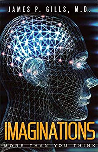 9781591856092: IMAGINATIONS More Than You Think