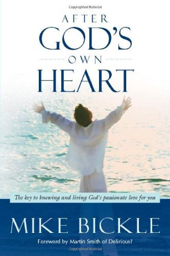 9781591856436: After Gods Own Heart