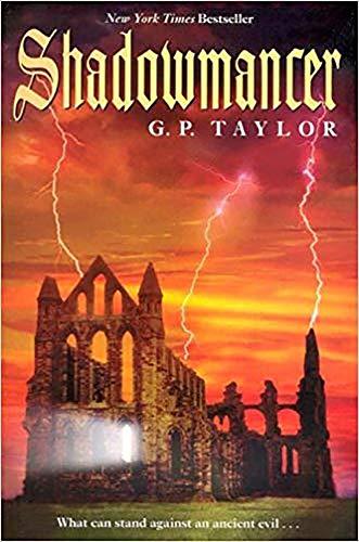 9781591856658: Shadowmancer (Shadowmancer, Bk 1)