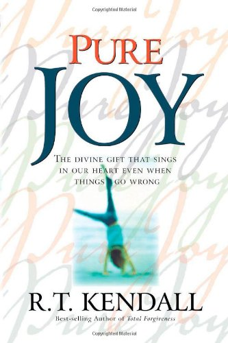 9781591859178: Pure Joy