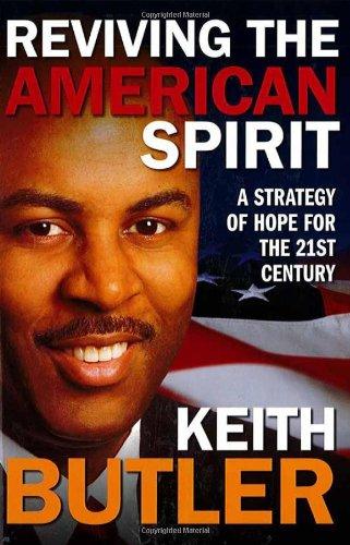 9781591859642: Reviving the American Spirit