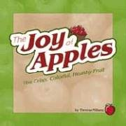 The Joy of Apples: Millang, Theresa