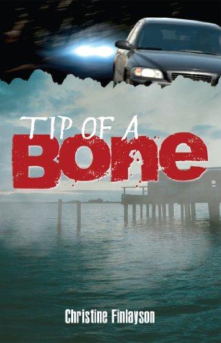 9781591934394: Tip of a Bone