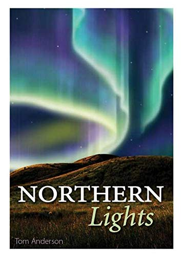9781591934691: Northern Lights Playing Cards (Nature's Wild Cards)