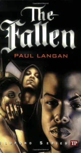 9781591940661: The Fallen (Bluford High Series #11) (Bluford Series 11)