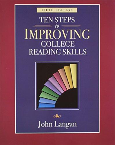 Ten_steps_impr1 ten steps to improving college reading skills.