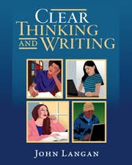 9781591941873: Clear Thinking and Writing