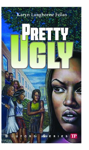 9781591942337: Pretty Ugly (Bluford High)