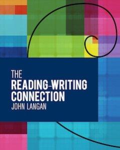 READING-WRITING CONNECTION: John Langan