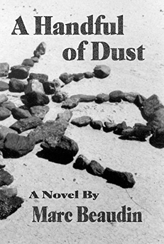 9781591960607: A handful of dust