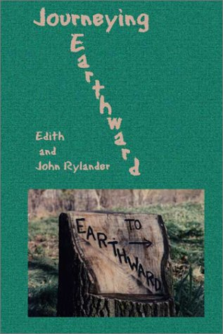 9781591960843: Journeying Earthward