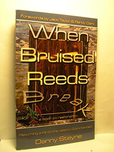 9781591969921: When Bruised Reeds Break, A Book on Restoration