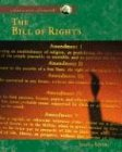 9781591972792: Bill of Rights (American Moments)