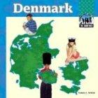 9781591972914: Denmark (COUNTRIES)