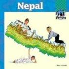 9781591972938: Nepal (Countries)