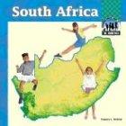 South Africa (Countries): Britton, Tamara L.