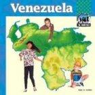 Venezuela (COUNTRIES): Kate A. Conley