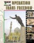 Operation Iraqi Freedom (War in Iraq): Sheila Rivera