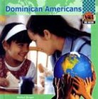 9781591975267: Dominican Americans (One Nation Set 2)