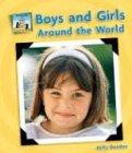 9781591975649: Boys and Girls Around the World