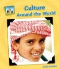 9781591975663: Cultures Around the World