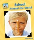 School Around the World (SandCastle: Around the World)
