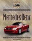 Mercedes-Benz (Ultimate Cars Set 2): Wheeler, Jill C.