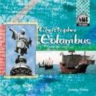 9781591975953: Christopher Columbus (Explorers Set 1)
