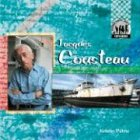 9781591975991: Jacques Cousteau (Explorers Set 1)