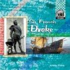 Sir Francis Drake (Explorers Set 1): Petrie, Kristin