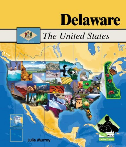 9781591976677: Delaware (United States)