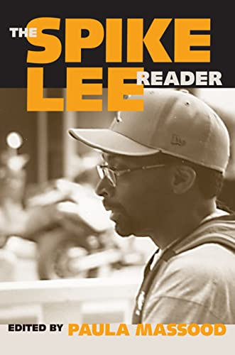 9781592134854: The Spike Lee Reader