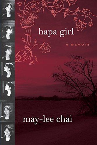 9781592136162: Hapa Girl: A Memoir