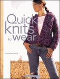9781592170593: Quick Knits to Wear