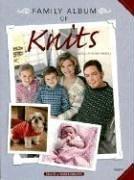 9781592171095: Family Album of Knits