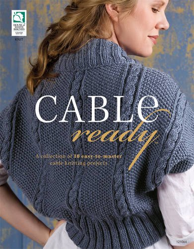 9781592173389: Cable Ready™